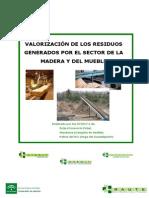 VALORIZACION_RESIDUOS.pdf