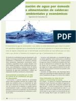 osmo.pdf