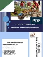 DIAPOSITIVAS  COSTOS CONJUNTOS.pptx