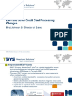 EMV and Other Credit Card Processing.pptx