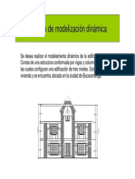 2. capitulo 1-ejercicio resuelto.pdf