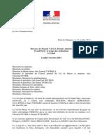 13102014-Discours_Manuel_VALLS_Premier_ministre_Deplacement_Creteil_Val_de_Marne.pdf