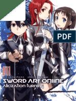 [T4DW] Sword Art Online Alicization Turning - capítulo 5 (v-móvil).pdf
