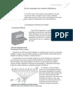A evolução da comutação nas centrais telefônicas.pdf