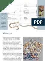 64070spread.pdf