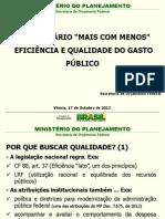 Apresentacao_Ministerio_do_Planejamento__17-10-2013.ppt
