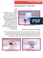 01-Glasé-Real.pdf