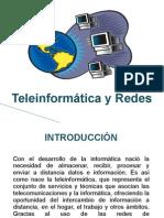 teleinformatica000