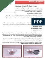 02-Ganache.pdf