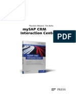 chapter-CRM-1_10-11