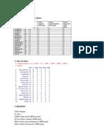 MM-LAB.pdf
