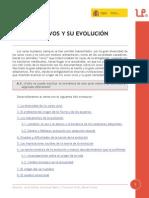 T_2_LosSeresVivosySuEvolucion_estudiantes.pdf