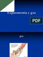 Copia de Espirometria y gsa.ppt