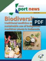 Export Agustus Tradisional Medicine Ok