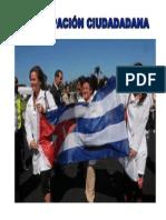 PARTICIPACIÓN CIUDADADANA.docx