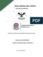 10 temas de tesis.docx