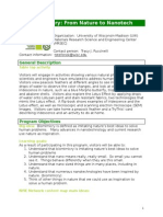 biomimicry_program_guide_final  GOOD.doc