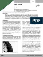 2007nninREUsmyth University of Alsaka SEM Peacock.pdf
