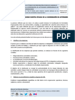 8 Claves para mejorar nuestra eficacia en la coordinacion de actividades empresariales.pdf