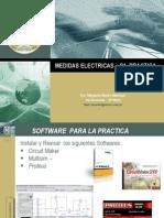 S1- PRACTICA DE  MEDIDAS ELECTRICAS.pdf