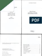 204735879-Luis-Humberto-Crosthwaite-Idos-de-La-Mente.pdf