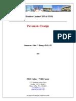c135a.pdf