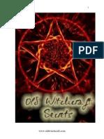 Witchcraft Secrets