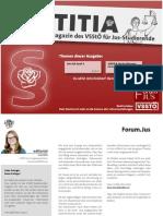 Forum.Jus - Justitia - WiSe 14_15.pdf