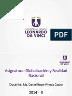 SESION N° 04 La Globalización Sociocultural.pdf