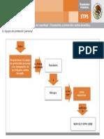 actividad_sco4_NOM002 EQUIPO DE PROTECCION PERSONAL.pdf