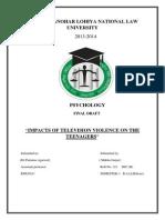 psychology.project. (2).docx