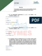 MAF_U1_EA_.docx