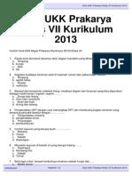 download_Soal_Soal_UKK_Prakarya_Kelas_VII_Kurikulum_2013_ukk.com.pdf