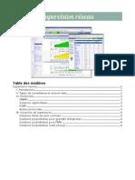 supervision-des-reseaux-v1.pdf