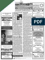 Merritt Morning Market 2643 - Oct 17