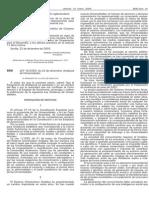 lau.pdf
