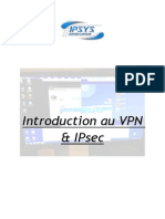introduction-au-vpn-ipsec.pdf