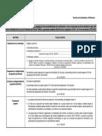cuadros_resumenLeyContratos.pdf