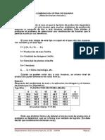 costos.doc