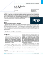 096_005-013_es.pdf