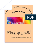 Manual-Joomla.doc