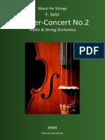 Seitz-F-Student-Concerto-Op-13-No2.pdf