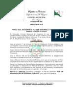 plan-de-desarrollo-2012-2015.pdf