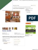 todos los servicios campestre.pdf