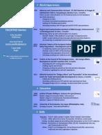 Marion Excoffier CV.pdf