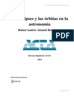 Elcipses y orbitas(Alemañ).pdf
