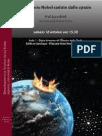 locandina Bindi.pdf