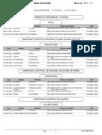 jogos a realizar 17 a 19-10-2014.pdf