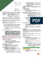 Civil Law Review 2 Notes