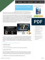 Comment lire iTunes vidéos sur VLC Media Player